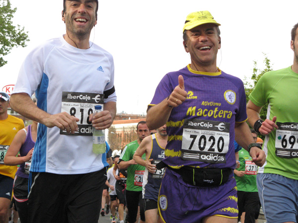 maratonMiguel