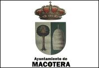 Ayuntamiento Macotera