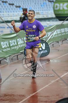 maratonSanSe Dulio