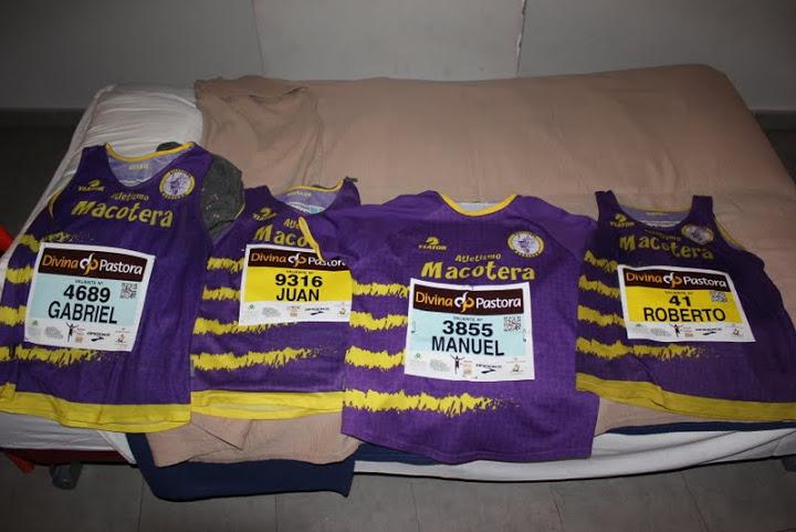 maratonValenciaCamisetas
