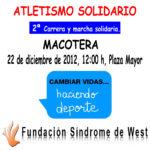 logoAtletismoSolidario2012