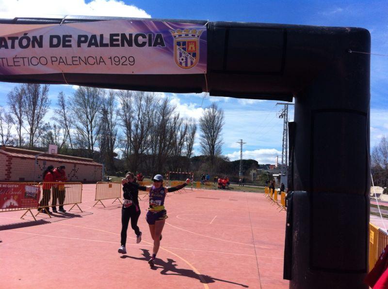 maratonPalencia