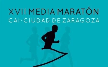 MEDIA-ZARAGOZA-1