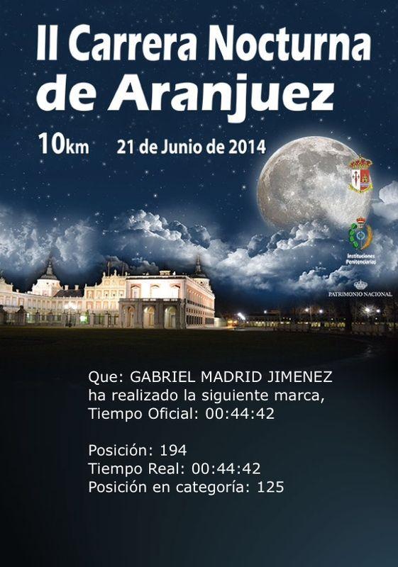 NocturnaAranjuez2