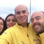 20 11 2016 maraton valencia ronco 1