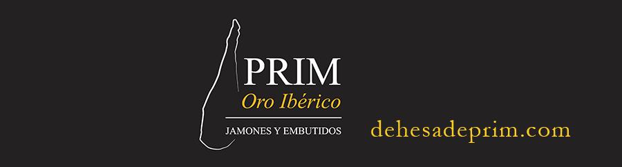 Dehesa de Prim: Jamones y embutidos de Salamanca